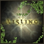 aisling-1