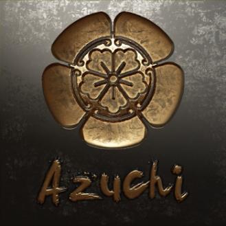azuchi-1