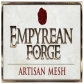 empy-forge-1
