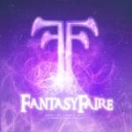 Fantasy-Faire