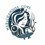 KOL_Mer-chandise-Cove_LOGO_V992-copy