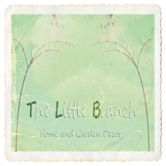 LITTLE_BRANCH_LOGO_-JPG