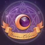 moon-elixir-square-logo_final