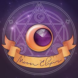 moon-elixir-square-logo_final