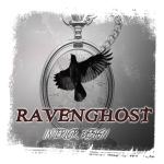 RavenghostInterios_Logo-1