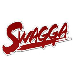 swaggatranwhite256x256