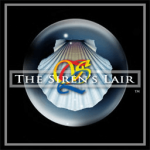 TSL-TheSirensLair-LOGO-256x256