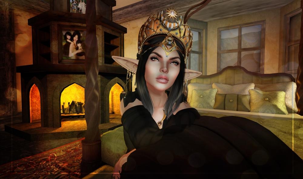 Empress 2