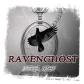 Ravenghost_Interiors_Logo