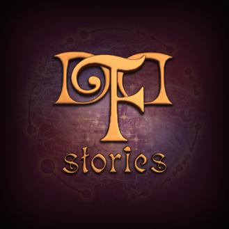 LOGO FDD Stories_2015
