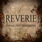 {Reverie}-Logo-Square