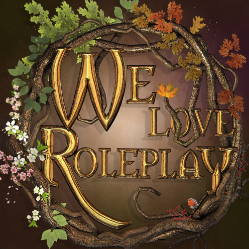WeLoveRoleplayTextureLogo