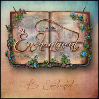 Enchantment 512