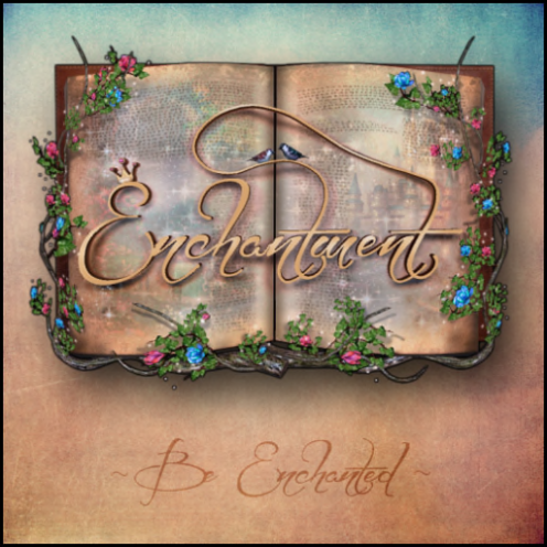 Enchantment 512