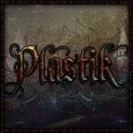 Plastik logo 2015 SQUARE