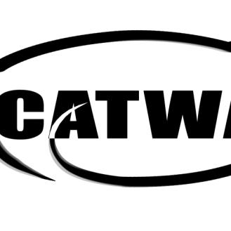CATWA Logo