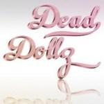 Dead-Dollz
