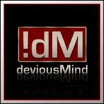 dM-deviousMind-Logo