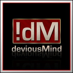 dM-deviousMind-Logo