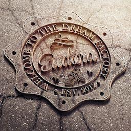 Eudora-Art-Logo-256