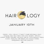 hairology-PosterJan-16