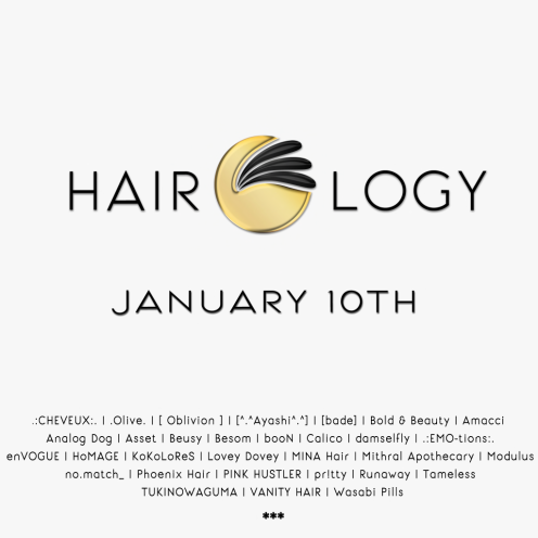 hairology-PosterJan-16