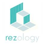 rezologylogo