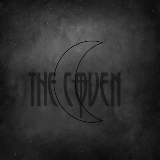 the-coven-logo