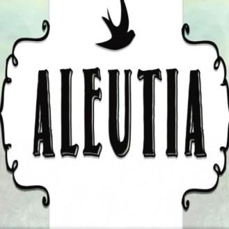 Aleutia