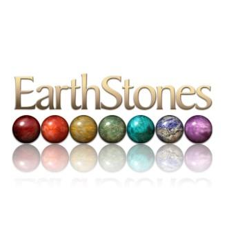 eathstones