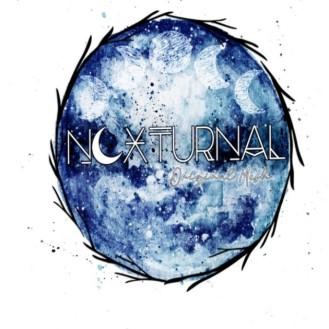 noxturnal