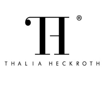 Thalia Heckroth