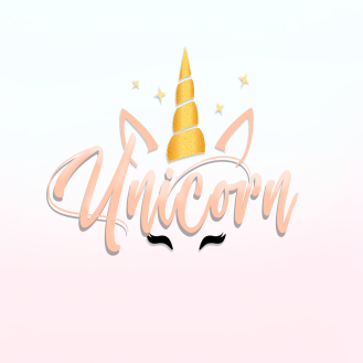 UNICORN-LOGO-2-